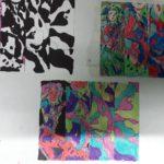 Kleurstudies