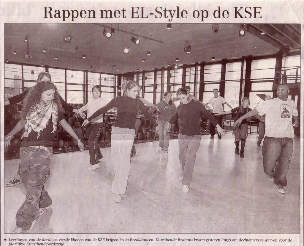 Foto bij het artikel BN/DeStem