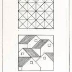 1984 Lijntekenen 1,Vwo5