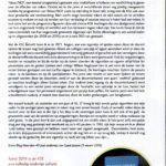 KSEboek 2
