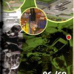 KSEboek11