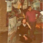 1977JanSjaakenvironment