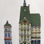 Maastricht Dinghuis