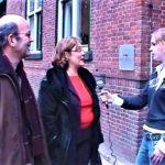 Ilse Interviewt