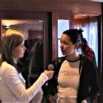 interviewt