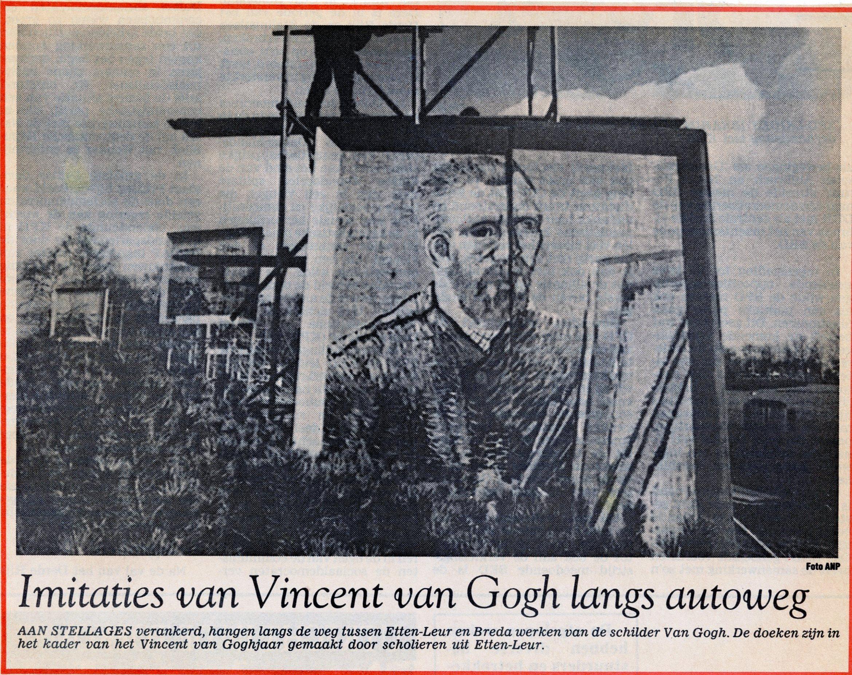 ANP Utrechts Nieuwsblad