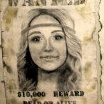 Wanted 10