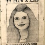 Wanted 14
