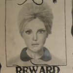 Wanted 9