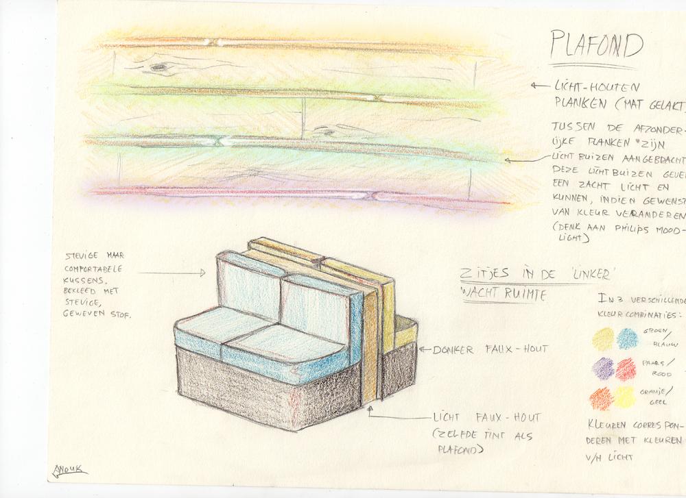 Artcode Sketch 01