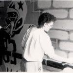 1986 Petra Markies