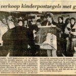 Dagblad De Stem