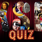 KSE Quiz 2020