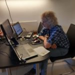 KSE Quiz 2020: Jansen zit er klaar voor!