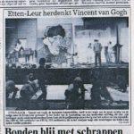 2 1990 Leeuwarder Courant