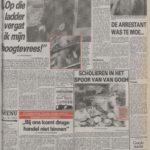 3 1990 Telegraaf2