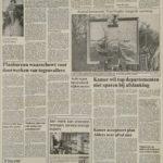 7 1990 Leeuwarder Courant2