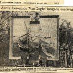 7 1990 leeuwarder krant