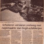 4 1990 Trouw