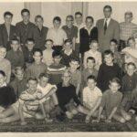 Klas1C1961 1962