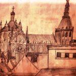 Uitzicht-tekenlokaal-Christoph-Noordzij