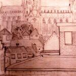 Uitzicht-tekenlokaal-Gerard-de-Zeeuw