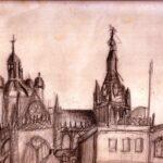 Uitzicht-tekenlokaal-MarjoleinVermeulen