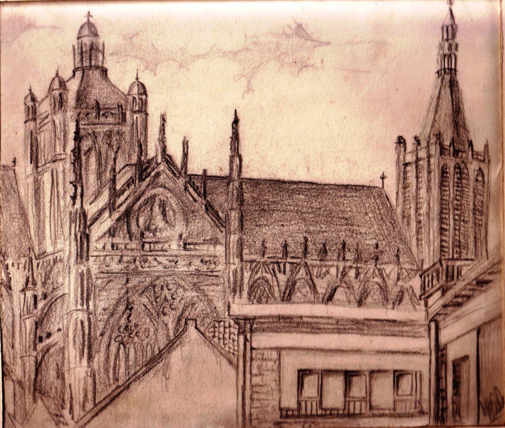Uitzicht-tekenlokaal-Michel-Mudde