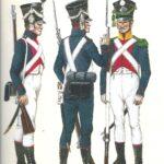 leger Napoleon