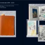 Aantekening 2020-06-25
