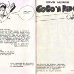 Pagina 2 en 3, inleiding