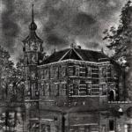 13. Bouvigne Breda - Waterschap Brabantse Delta (sketch 31-12-2020) A4 HB