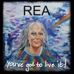 CD REA