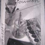 1982 Wervingsposter