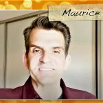 Maurice Wijnen