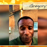 Gregory Sedoc