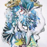 15-dolphins-in-venice-2020-21-pen-gouache-watercolour-pencil-on-paper-2020-21-183-x-135-cm-3300px_orig (1)