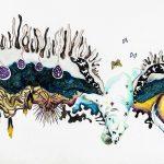 https://www.sjaakjansen.nl/wp-content/uploads/2021/09/Lacuna-2019-Pen-gouache-watercolour-pencil-on-paper-79-x-111-cm.jpg