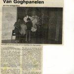 Groot Etten-Leur 20 december 1989