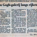 De Stem 8-11-1989
